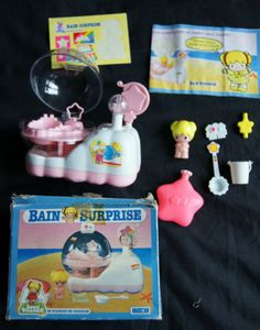 Bain-surprise-Koeda-Chan-Vintage-Lucie-Village-AJENA-early-80s