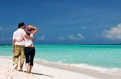 Planning for your honeymoon in Andaman? Organize for a  wonderful trip with Andaman Honeymoon packages. Andaman has a rigid and unique culture . Couples are mainly attracted by Andaman's native population which holding the richness , ethnicity and customs of islands. Holiday mango, best honeymoon packages in Andaman presents you an attractive offer  to enjoy this vacation with your better half.