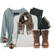 """""""Polo Plaid"""" by qtpiekelso on Polyvore"""