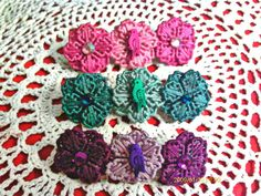 OPEN Holiday Addicts Perpetual BNS ROUND 4 SALES 9 !! NO MINIMUM !! by treasury curator on Etsy
