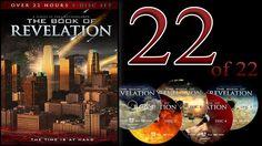 "Pastor Steven Anderson ""The Book of Revelation: Chapter 22 of 22"""
