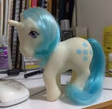 my little pony majesty - Google Search