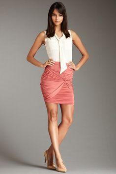 TART Montpellier Skirt
