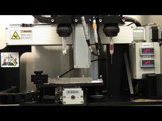 Bioimpressão de tecidos humanos » Polyteck
