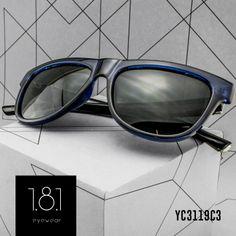 9c4eaab20de2d 8 melhores imagens de Óculos de Sol no Pinterest   Eye Glasses ...