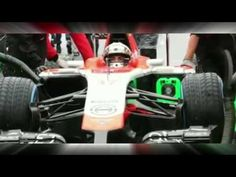 Jules Bianchi News   Jules Bianchi's Death