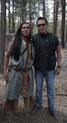 30 Eric Schweig Ideas Eric Schweig Native American Actors Native American Men Eric schweig is a 53 year old canadian actor. 30 eric schweig ideas eric schweig