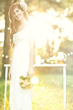 . Love the lighting must do this.... Someday