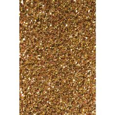 Glittering gold background texture | Free backgrounds and textures |... ❤ liked on Polyvore featuring backgrounds