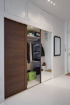 estilo nórdico estilo decoración femenino decoración pisos pequeños chicas decoración mini pisos decoración de interiores cocinas blancas pequeñas blog decoración nórdica