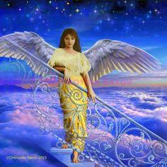 イメージ0 - 「トートバッグ・20」メイキング 3の画像 - Angel Gallery - Yahoo!ブログ
