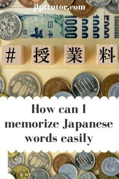 Memorizing the Japanese language isn't as easy as it seems and can be a little frustrating (ok! Maybe more than a little), but with consistency and dedication, and the right learning technique, you can always get it done.Let's Learn Japanese, Learn Japanese Beginner, Learn Japanese Worksheets, Learn Japanese Beginner Worksheets, Learn Japanese Words, Learn Japanese Beginner Alphabet, Learn Japanese Bullet Journal