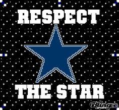 Dallas Cowboys Logo, Cowboys 4, Handgun, 4 Life, Respect, Tie, Drawings, Weapon, Cravat Tie