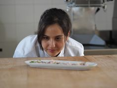 https://flic.kr/p/SW44GW   Fundacion La Casa y el Mundo Proyecto Gastronomíx CLASE_20170311_Fernando Villoro_53   Buscando el detalle