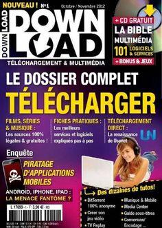 Download N1  Le dossier complet Télécharger