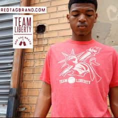 AVAILABLE ONLINE NOW!! •  Shop RedTagBrand.com #fashion #menswear #style