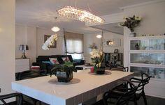Consejos para mejorar la decoración de tu casa