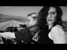 Battleme - Hey Hey, My My (Sons of Anarchy S03E13) One of the main questions when I plan to travel is: What music am I taking?. Enjoy 10 song to take with you on the road! #travel #music #tourism