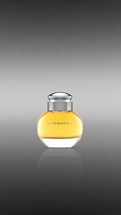 Burberry For Women Eau De Parfum 30ml | Burberry