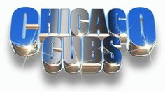 Chicago Cubs Chicago Cubs Fans, Chicago Cubs World Series, Chicago Cubs Baseball, Chicago Bears, Cubs Players, Cubs Team, Mlb Teams, Sports Teams, World Series Winners