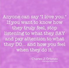 Say I Love You, My Love, Understanding Men, Pay Attention, How Are You Feeling, Relationship, Feelings, Sayings, Lyrics