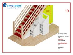 Under Stairs Storage Systems - Under Stair Space Solutions from Bneatstairs Diy Understairs Storage, Attic Storage, Signs Of Cocaine Use, Storage Systems, Storage Ideas, Under Stairs Storage Solutions, Money Bill, Runny Nose, Liqueurs