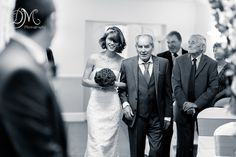 Hampshire wedding photography, Wedding Photography, Bride, Groom, Fleet,
