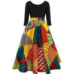 Add African fashion to your closet! Our selection of African print skirts includes African maxi skirts, African pencil skirts, printed midi skirts and more! Shop our full selection of African print skirts below. African Print Skirt, African Print Clothing, African Print Dresses, African Print Fashion, African Dresses For Kids, Latest African Fashion Dresses, African Attire, African Wear, African Traditional Dresses