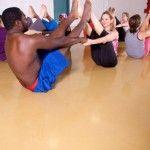 Yoga Music – The Pros and Cons  @PaulJerard #gentleyogamusic #yogateachertrainingprogram #yogatrainingsession