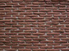 Üç Boyutlu Tuğla Duvar Görünümlü Fiber Panel M1504, Fiber Duvar Paneli, Tuğla Desenli Fiber Duvar Paneli, Tuğla Desenli Fiber, Duvar Kaplamaları, 3 Boyutlu Duvar Kaplamaları, İç Mekan Kaplama, Dekoratif Kaplama