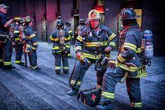 FEATURED POST @igormichelphoto - #fdny . CHECK OUT! http://www.chiefmillerapparel.com . Facebook- chiefmiller1 Periscope -chief_miller Tumbr- chief-miller Twitter - chief_miller YouTube- chief miller Use #chiefmiller in your post! . #firetruck #firedepartment #fireman #firefighters #ems #kcco #flashover #firefighting #paramedic #firehouse #straz #firedept #feuerwehr #crossfit #brandweer #pompier #medic #firerescue #ambulance #emergency #bomberos #Feuerwehrmann #firefighters #firefighter…