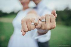 Joyful Wedding Portraits (43)