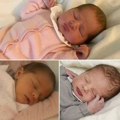 """2,114 Likes, 30 Comments - @europeroyal on Instagram: """"Princess Leonore, prince Nicolas and new little sister  #princessleonore #leonoreofsweden…"""""""