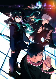 Anime Demon, Slayer, Hyouka, Pokemon, Fairy Tail Anime, Anime Fairy, Demon, Art, Anime