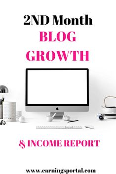 Showing how my blog has done in the second month. Showing the growth including social media growth and also any income earned and how it has been earned.  #income #blogging #bloggingearning #Bloggingincome #bloggrowth Make Money Writing, Make Money Blogging, Earn Money, Make Money Online, How To Make Money, Saving Money, Budget App, Blog Layout, Blog Names