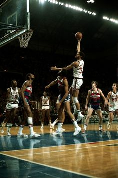 Kareem Abdul-Jabbar Milwaukee Bucks