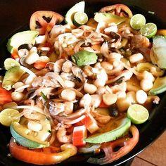 La UNESCO designa a Ensenada 'Ciudad Creativa' por su gastronomía.