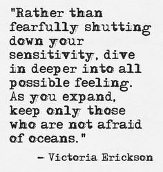 Discover and share Victoria Erickson Quotes. Explore our collection of motivational and famous quotes by authors you know and love. Great Quotes, Quotes To Live By, Me Quotes, Inspirational Quotes, Motivational Sayings, Qoutes, The Words, Cool Words, Pretty Words