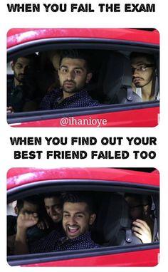 Your Best Friend, Best Friends, Youtubers, Rebel, Funny Stuff, Lol, Actors, Quotes, Beat Friends