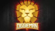 Diggieman - Minden perc (official audio)