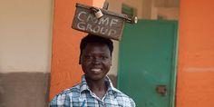 Fattige i verdens fattigste land får mulighet til et bedre liv, gjennom smålån fra Strømmestiftelsen.