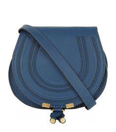 chloe leather handbags - Bags on Pinterest | Celine, Louis Vuitton Handbags and Clutches