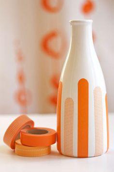 http://www.izuminki.com/images/washi-tape-ot-rukodeliya-k-dizajnu-intererov/11.jpg