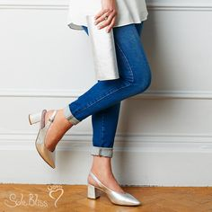 Enjoy a collection of stylish heels from Sole Bliss shoes Best Shoes For Bunions, Court Heels, Wide Feet, Comfortable Shoes, Mother Of The Bride, Wedding Shoes, Block Heels, Stiletto Heels, Fashion Shoes
