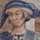 Simone Martini (1284-1344)