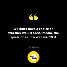 #SocialMediaMarketing 💛  www.perkmedia.co.uk Digital Media Marketing, Email Marketing, Social Media Marketing, Online Blog, Community Manager, This Or That Questions, Messages, Text Posts