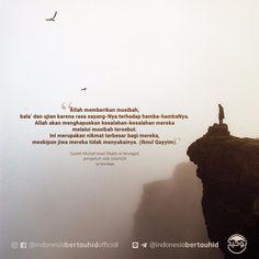 Reminder Quotes, Self Reminder, Islam Muslim, Islam Quran, Muslim Quotes, Islamic Quotes, Quotes Indonesia, Life Motivation, Motivationalquotes