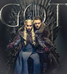 kb homes california # - game of thrones season 8 ; kb homes california ; game of thrones casas Game Of Thrones Ghost, Arte Game Of Thrones, Game Of Thrones Poster, Game Of Thrones Series, Game Of Thrones Dragons, Game Of Thrones Funny, Legends Of Tomorrow Cast, Jon Snow And Daenerys, Game Of Throne Actors