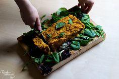 Butcher Block Cutting Board, Avocado Toast, Vegetarian Recipes, Vegan, Cooking, Breakfast, Food, Christmas, Dining