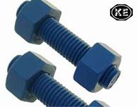Grade 18-8 Stainless Steel 1//4 in.-20 X 3 in. 25-Pack Prime-Line 9062431 Carriage Bolts